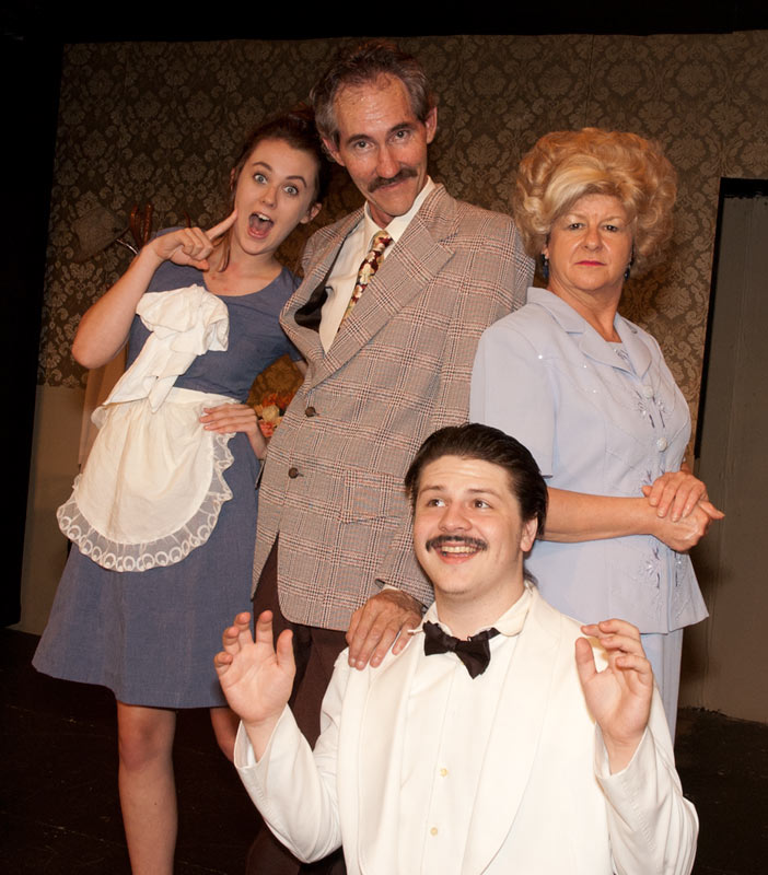 fawlty-towers2