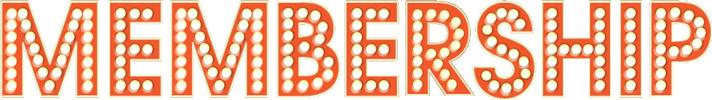 membership-orange